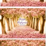 image-28-10-16-10-33-6