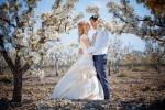 Регистрация брака за городом